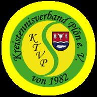 Kreistennisverband Plön e.V.